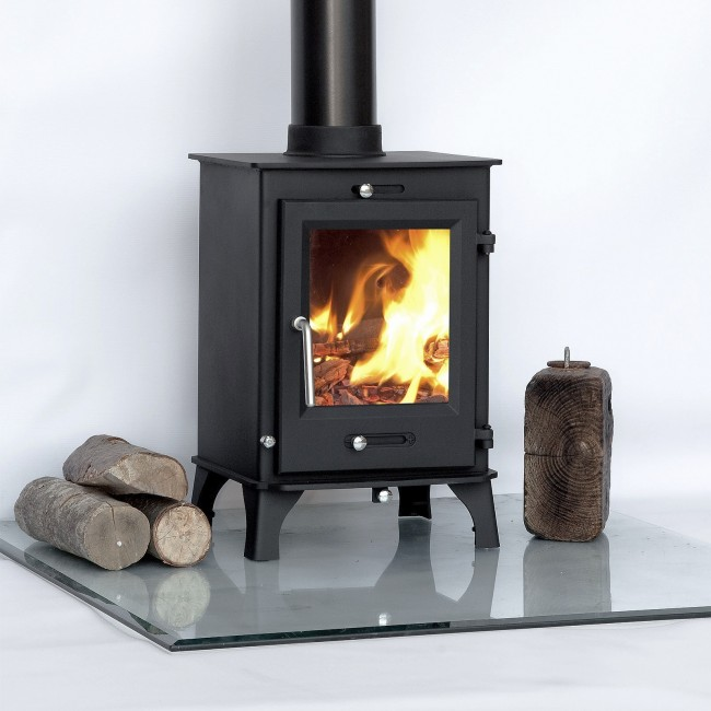 scandia 315 wood stove manual
